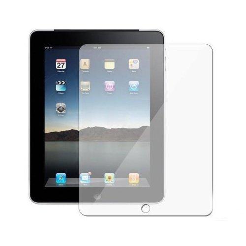 SODIAL (R) Mini Proteggi Schermo per Apple iPad - confezione da 6 SODIAL(R) 003660