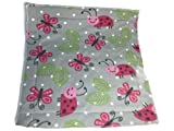 """Created By Laura 