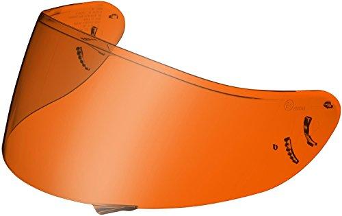 Shoei X12 - 8