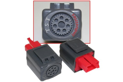 Led Turn Light Flasher in US - 8
