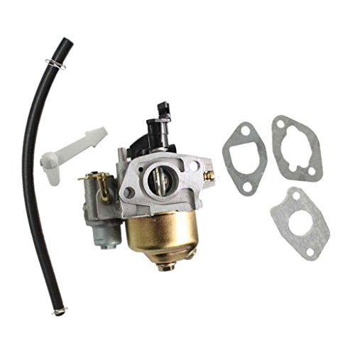 Carburetor for Mini Baja Warrior Heat 163cc 5.5hp 196cc 6...