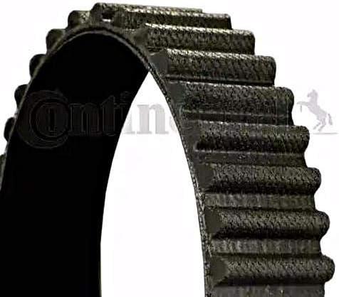 Contitech CT1208 timing belt