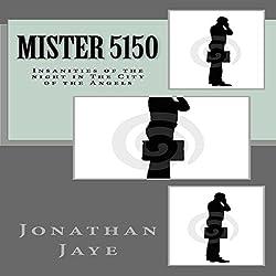 Mister 5150