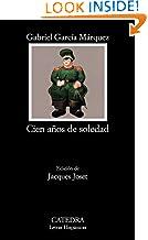 Gabriel García Márquez (Author)(661)Buy new: $15.9597 used & newfrom$4.00