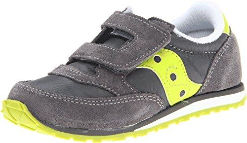H&l Infant Girls Sneaker - 1