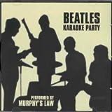 Beatles Karaoke Party