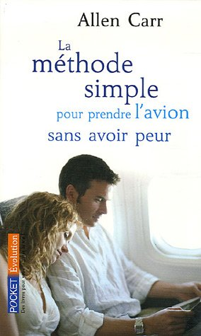 Download METHODE SIMPLE..PRENDRE AVION.. pdf
