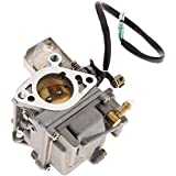 Marine Boat Motor Außenborder Prime Starter Assy Für Yamaha 4 Takt 20 PS 25 PS