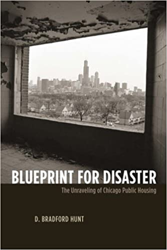 Blueprint for disaster the unraveling of chicago public housing blueprint for disaster the unraveling of chicago public housing historical studies of urban america reprint edition malvernweather Image collections