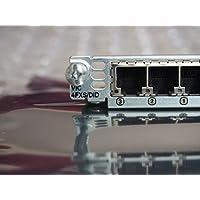 Cisco VIC-4FXS/DID 4-Port Analog VIC WIC Card