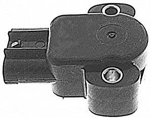 TPS Throttle Position Sensor- Standard TH181