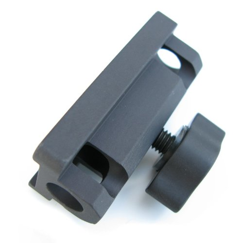 Kley-Zion Aimpoint HT Mount