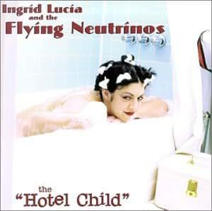 Hotel Child
