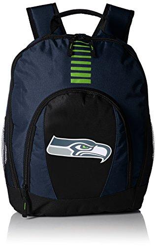 Seattle Seahawks 2014 Primetime Backpack