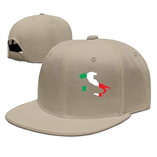 Daisylove - Gorra de béisbol - para Hombre One Color Taille Unique