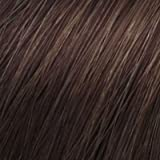Infinity Hair Fibers, Medium Brown, 60g