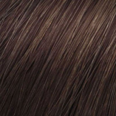 infinity-hair-building-fibers-to-conceal-thinning-hair-for-the-appearance-of-thicker-fuller-hair-for