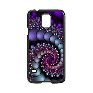 Final Destination Photo Design Durable Hard Case Cover For Samsung Galaxy S5 i9600 Regular