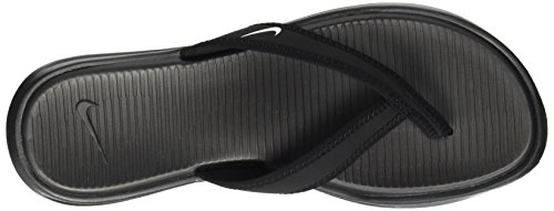 a4ff558e7df9 Nike Womens Celso Thong Plus Sandal