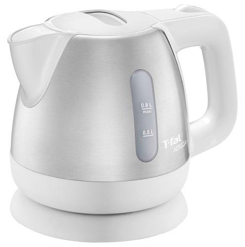 electric kettle apresia metallic BI805HJP