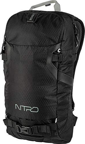Nitro Snowboards Rover 14 Snowboardrucksack