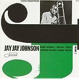 Eminent J.J. Johnson 2