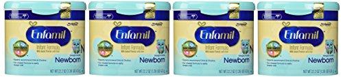 Buy newborn formula