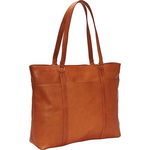 le-donne-leather-womens-laptop-tote-bag-tan-medium
