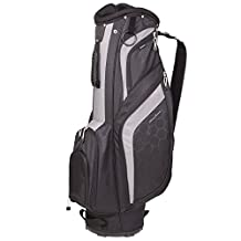 Tommy Armour Golf Torch Cart Bag