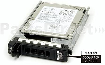 Dell 6VNCJ 500-GB 6G 7.2K 3.5 SAS w//F238F