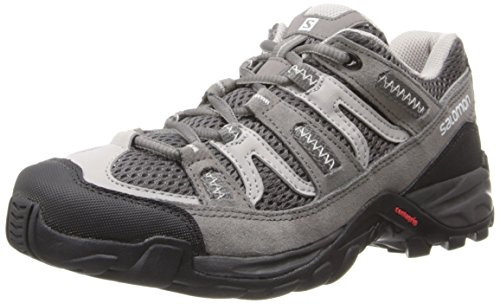 salomon-womens-cherokee-w-hiking-shoeautobahn-light-grey7-m-us