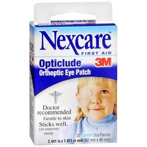 Oc Eye Care - 8