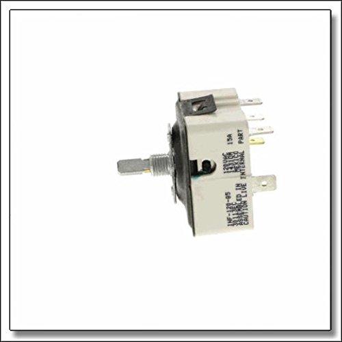 Cadco Ltd 30113EC THERMOSTAT