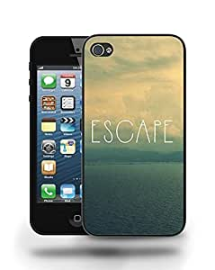 Hipster Infinity of Love Space Positive Motivational Quotes Phone Case Cover Designs for iPhone 4