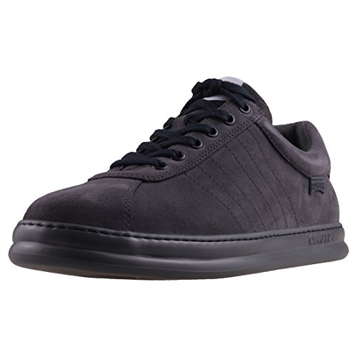 Camper Runner Four Mens Trainers Grey
