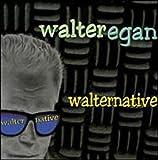 Walternative