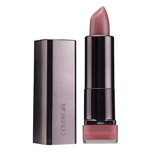 CoverGirl Lip Perfection Lipstick, Rich 295 0.12 oz (3.36 g)