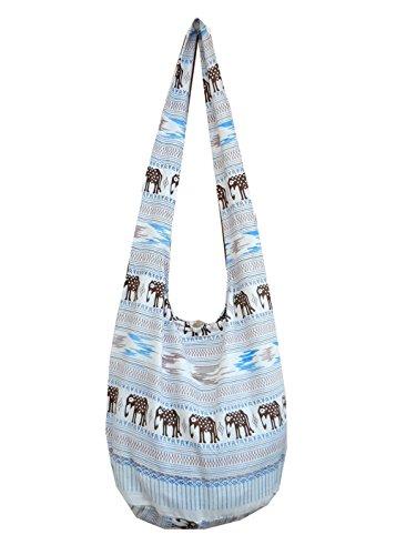 Elephant Parade Crossbody Shoulder Bohemian product image