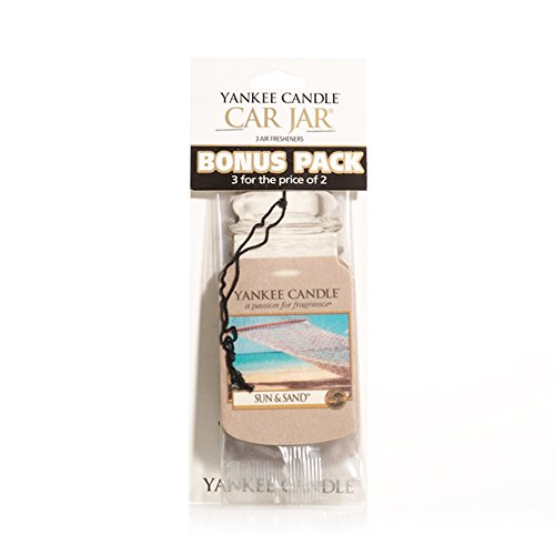 yankee-candle-car-jar-car-air-freshener-sun-sand