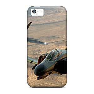 Premium Iphone 5c Cases - Protective Skin - High Quality For F 22 F 4