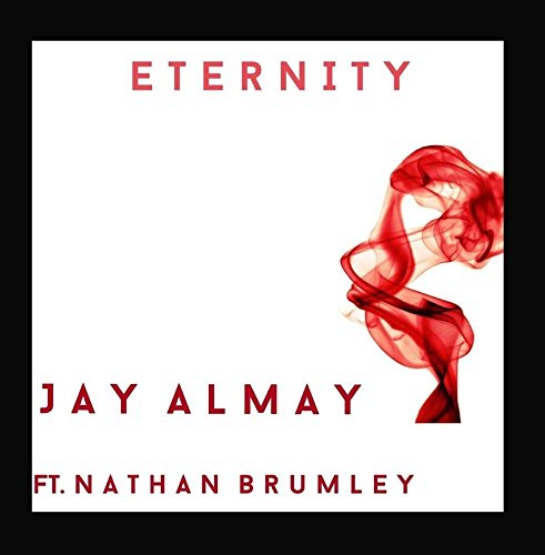 eternity-feat-nathan-brumley