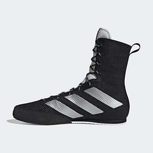 adidas Box Hog 3 Boxing Shoes - SS21 6