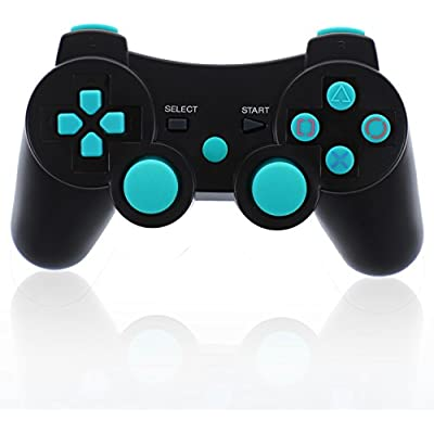 rrisci-wireless-controller-for-ps3