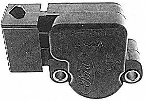 Standard Motor Products Throttle Position Sensor TH173