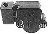 Standard Motor Products TH128 Throttle Position