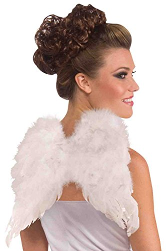 Wings Costume Accessory - 5
