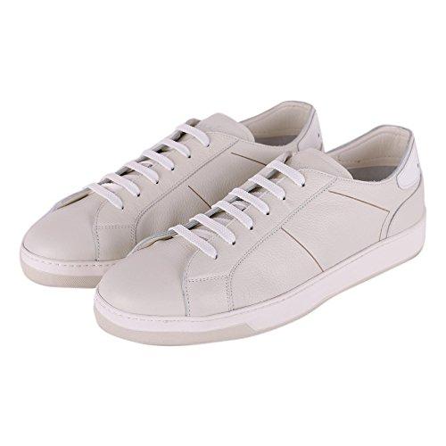 in Sneakers in Blend Blend in Sneakers Blend Pelle Sneakers in Sneakers Pelle Pelle Pelle gqfPwq