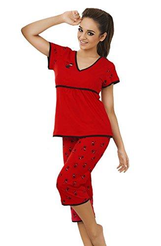 NB - Pijama - para mujer