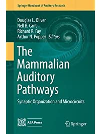 Amazon otolaryngology surgery books the mammalian auditory pathways synaptic organization and microcircuits springer handbook of auditory research fandeluxe Image collections