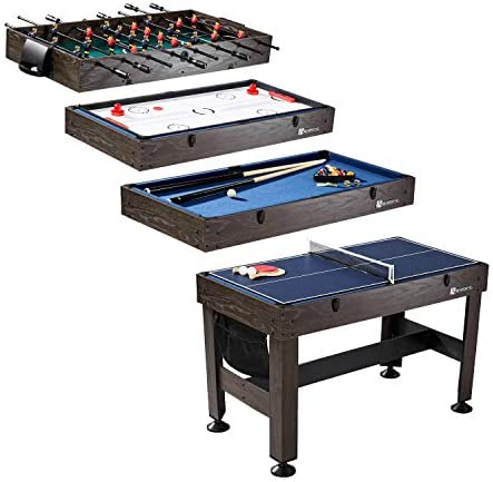 MD Sports Multi Combination Table product image